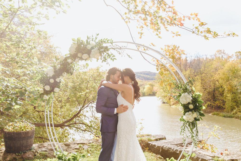 natural_organic_outdoor_montreal_wedding_florist_feature.jpg