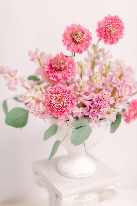 montreal-wedding-florist-flowers-centerpiece.jpg
