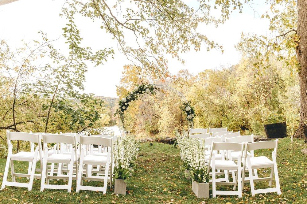 montreal-outdoor-wedding-ceremony.jpg