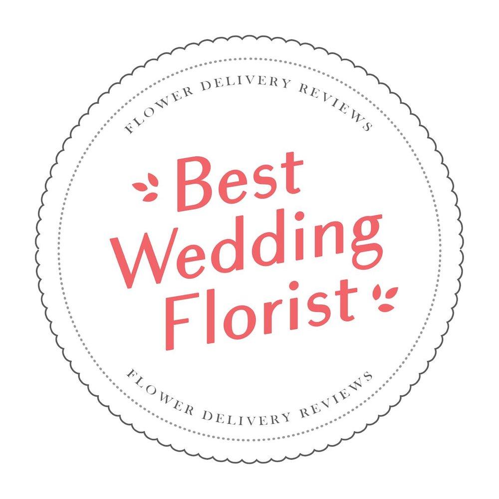 montreal best wedding floral designer.jpeg