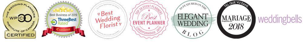 montreal-best-florist-award-winning-decoration-rentals-invitations.jpg