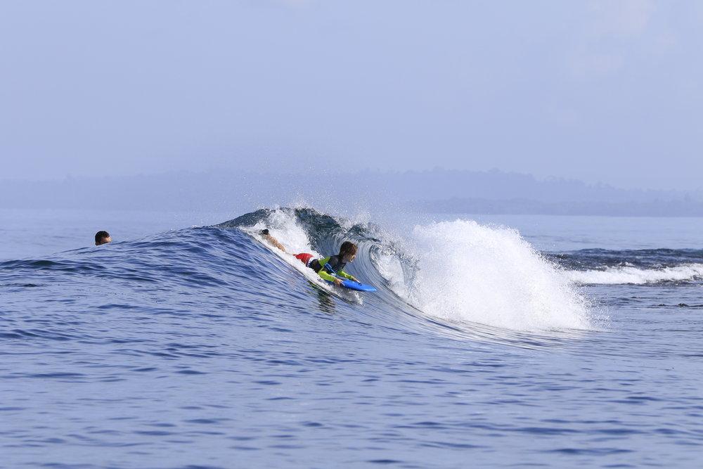 2017 - Indonesia 1139.JPG