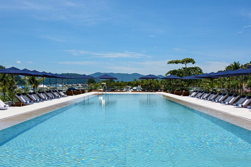 Hotel Fasano Angra dos Reis - LOOP6.jpg