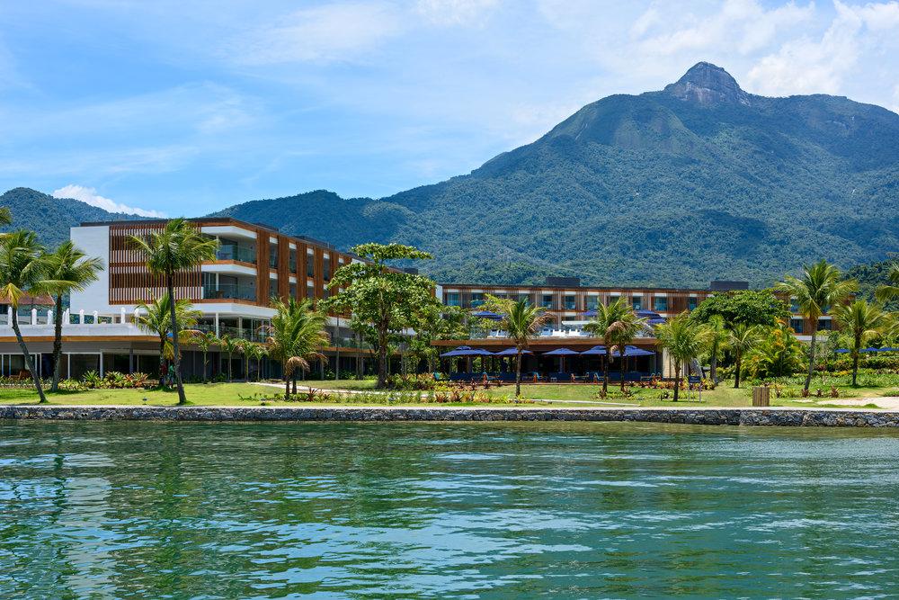 Hotel Fasano Angra dos Reis-A.jpg