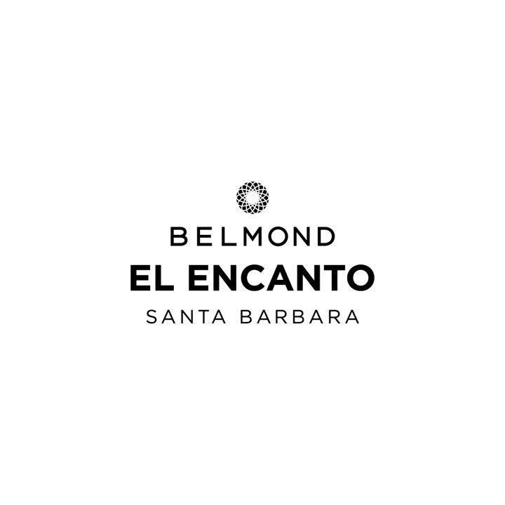 Belmond El Encanto