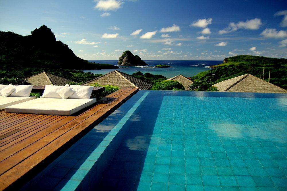 Infinity pool - Pousada Maravilha.JPG