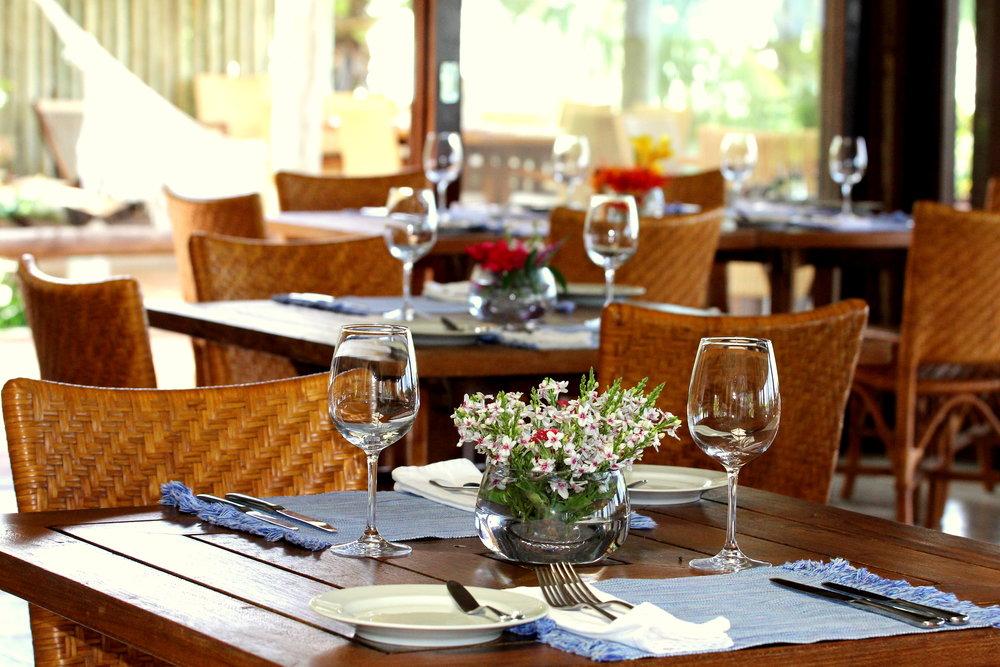 Restaurante Maravilha 1.JPG