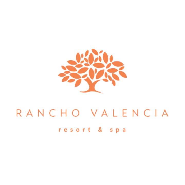 Rancho Valencia.jpeg