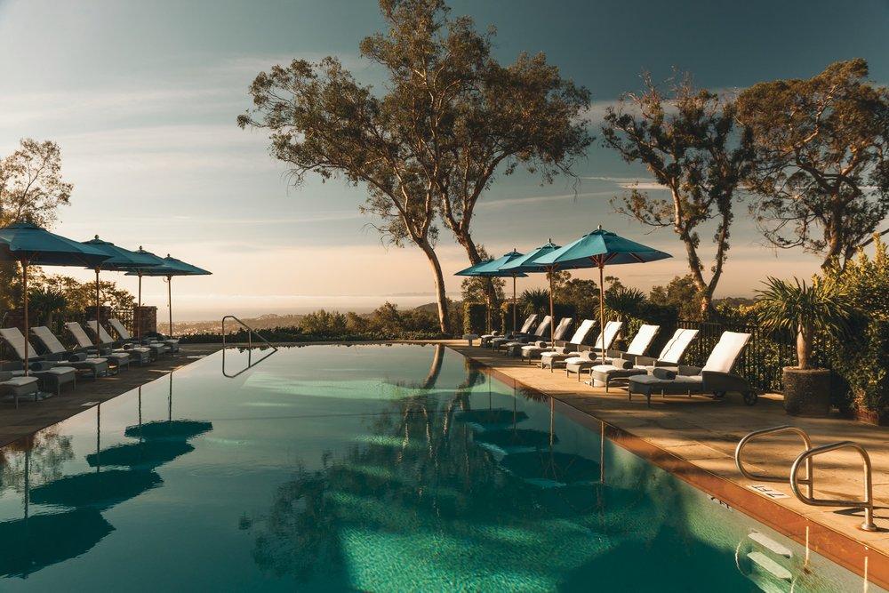 Belmond El Encanto Pool.jpg