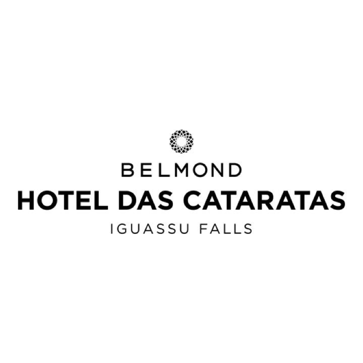 Belmond Hotel das Cataratas.jpeg
