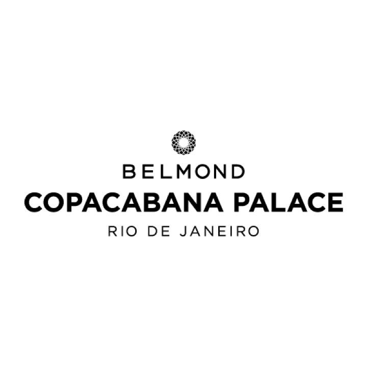 Belmond Copacabana Palace.jpeg