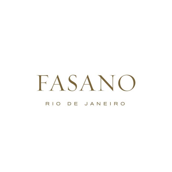 Fasano Rio de Janeiro.jpeg