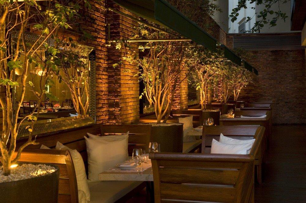 Restaurante_HFRJ.jpg