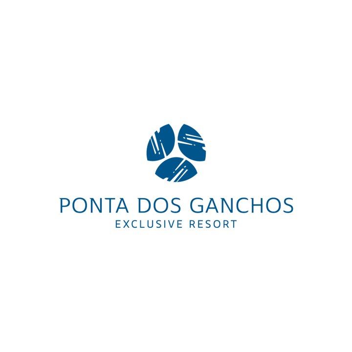 Ponta dos Ganchos.jpeg