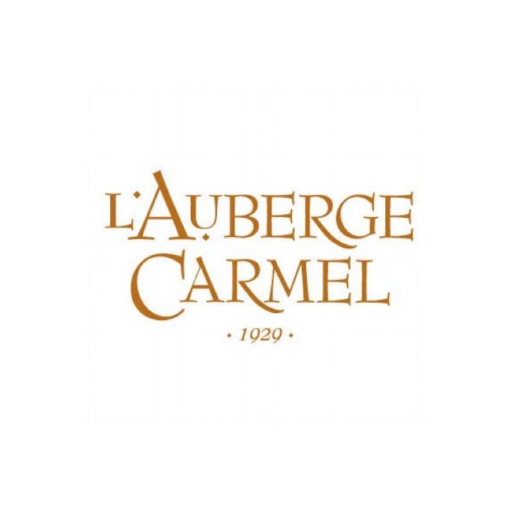 L'Auberge Carmel.jpeg