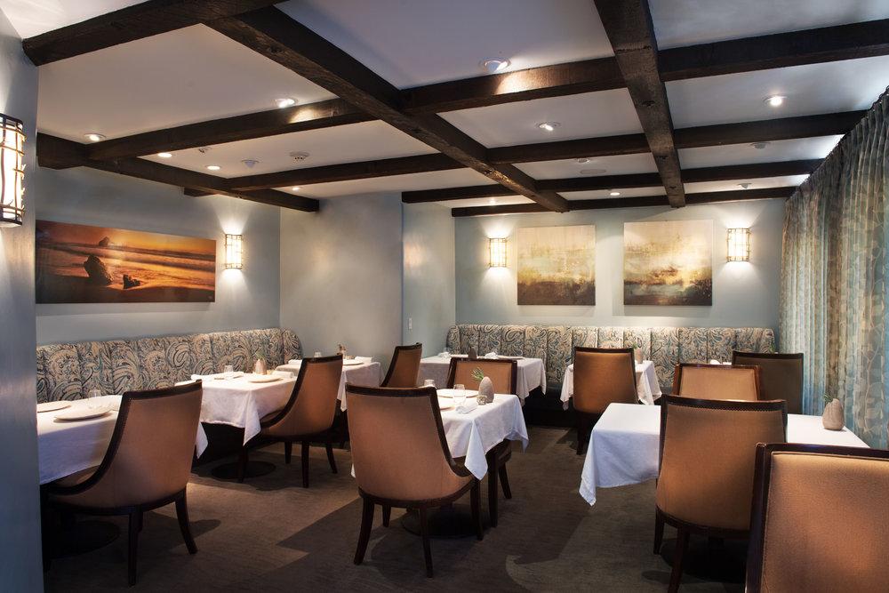 Aubergine Dining Room.jpg