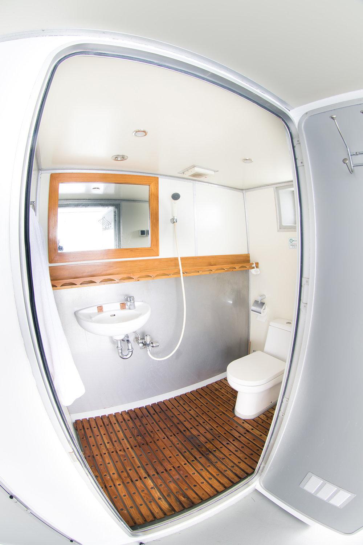 Banheiro externo.jpg