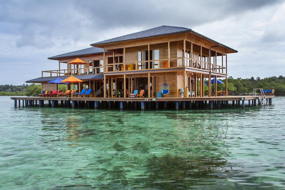 27-Sweet Bocas - villa - c.jpg