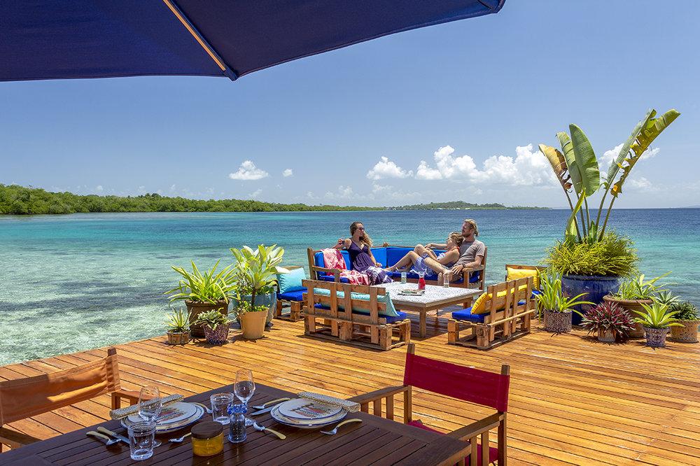 33-Bocas deck lounge.jpg