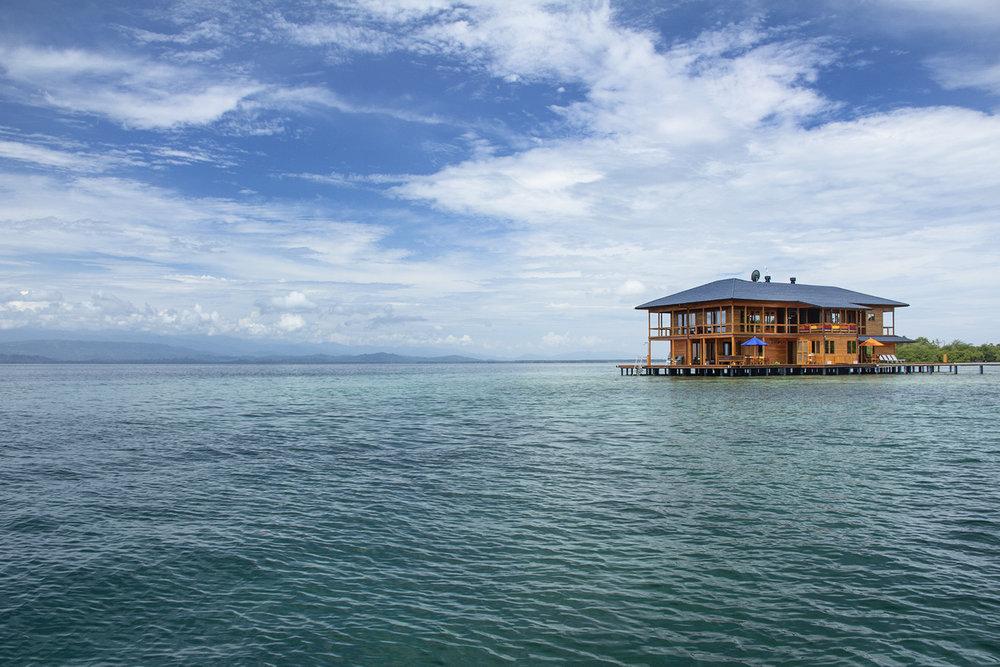 53-Sweet Bocas -villa - b.jpg