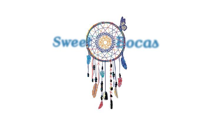 Sweet Bocas Logo.jpg