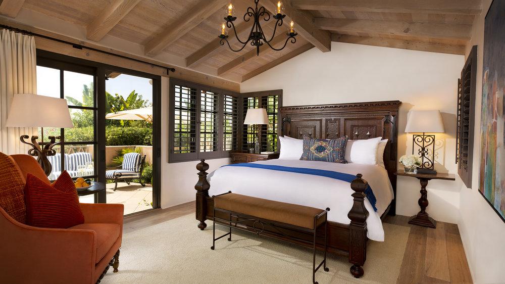 CASITA_1 Bedroom Suite_Bedroom.jpg
