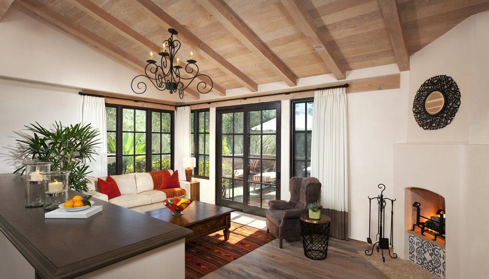 CASITA_Studio_Living Space.jpg