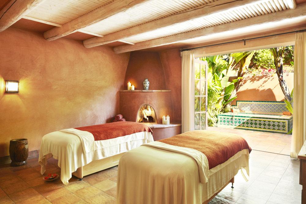 SPA_Treatment Room.jpg