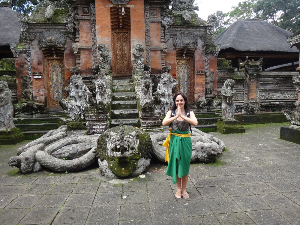2013 Indonesia Bali - 202 copy.jpg