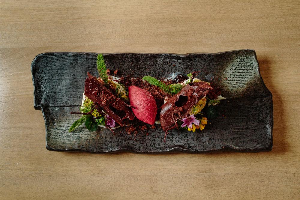 Navio - Black Forest Dessert.jpg