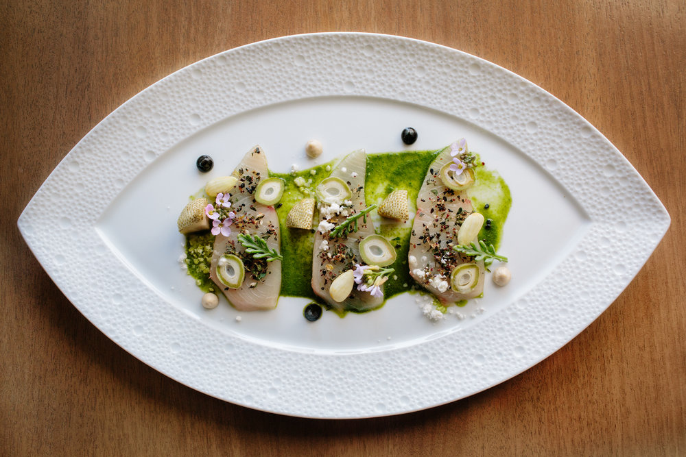Navio - Green Almonds and Zaatar Hamachi.jpg