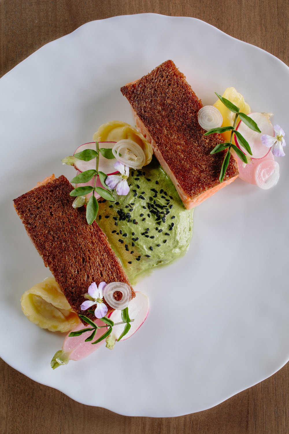 Navio - Pumpernickel Crusted Salmon.jpg
