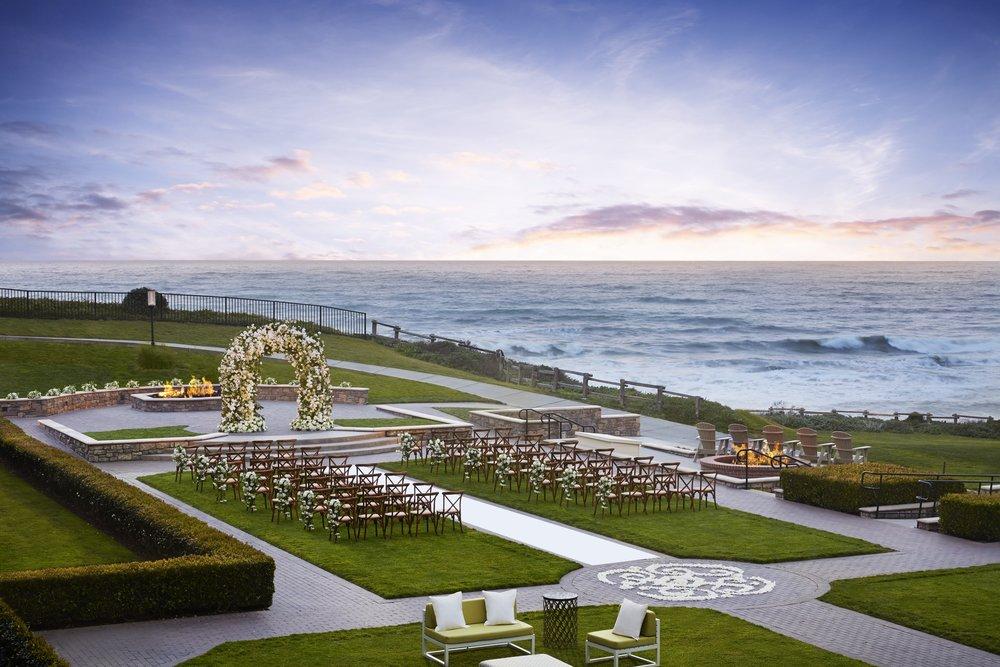 Ocean Lawn Wedding.jpg