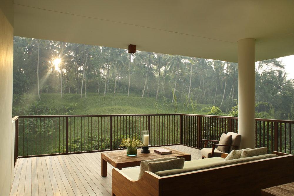 Alila Ubud - Accommodation - Terrace Tree Villa Terrace 02.jpg