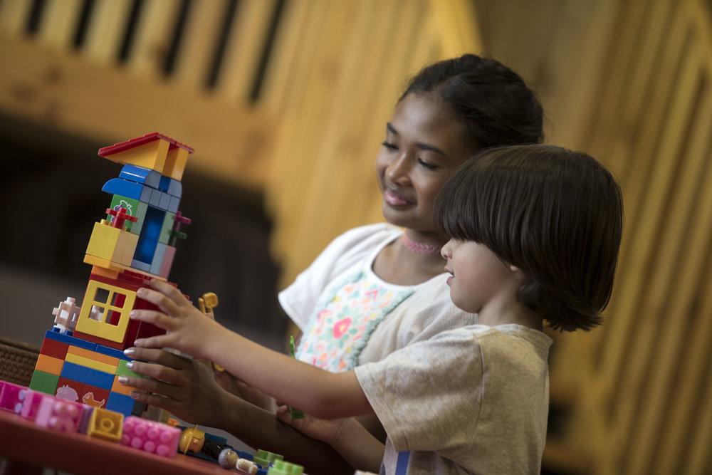 Alila Seminyak - Kids Activities 12.jpg