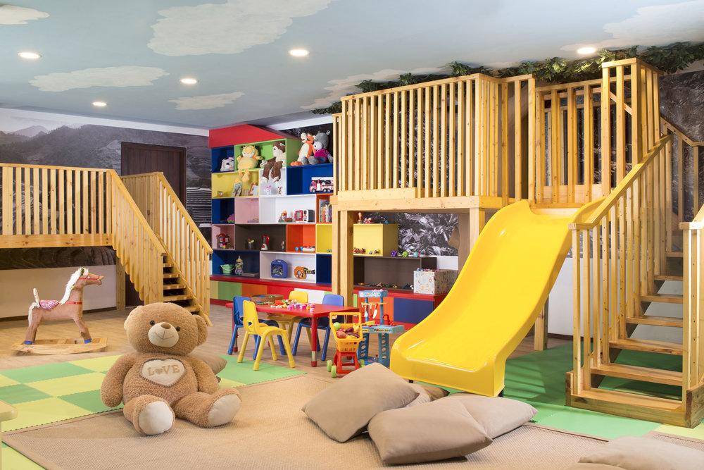 Alila Seminyak - Kids' Club 01.jpg
