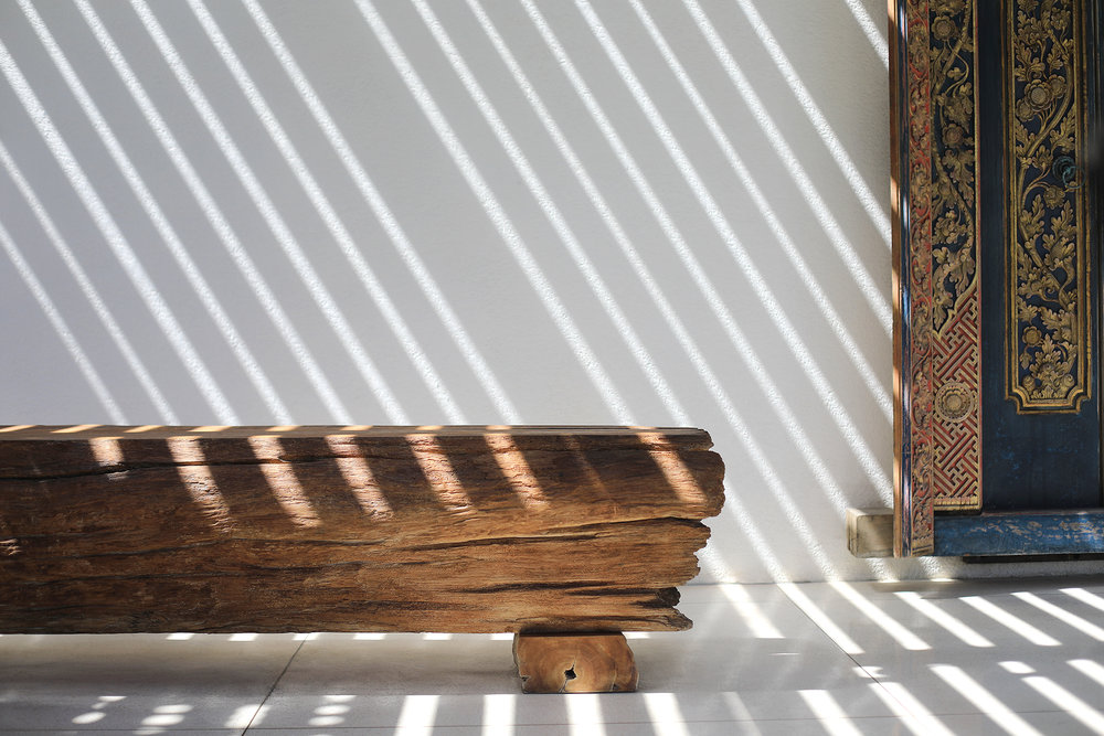 Alila Seminyak - Architectural - Details Light Seasalt - Alila Living (2).jpg
