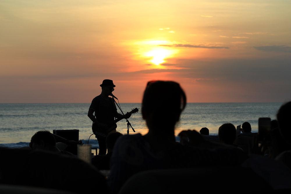 Alila Seminyak - Beach Bar - Sunset and Live Music.jpg