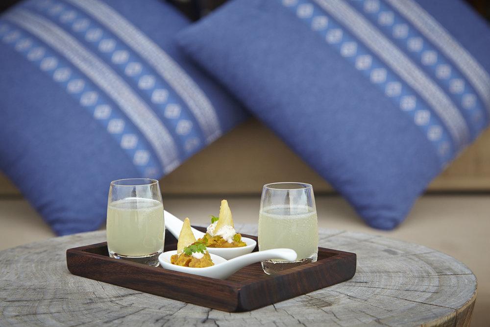 Alila Seminyak - Beach Bar 6.jpg
