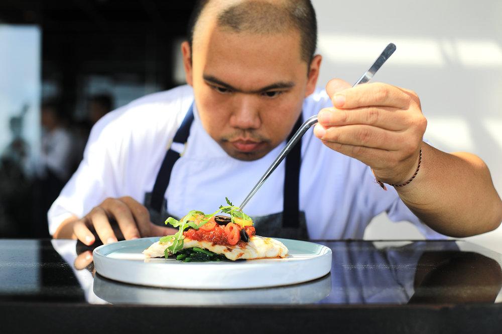 Alila Seminyak - Seasalt - Food _ Chef.jpg