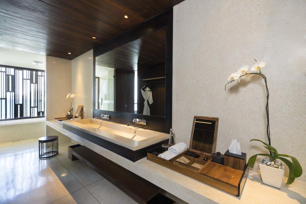 Alila Seminyak - Accommodation - Alila Ocean Suite 03.jpg