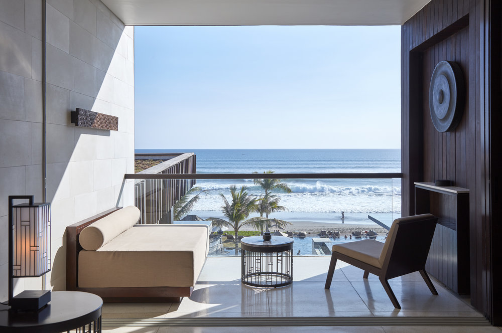 Alila Seminyak - Accommodation - Alila Ocean Suite 02.jpg