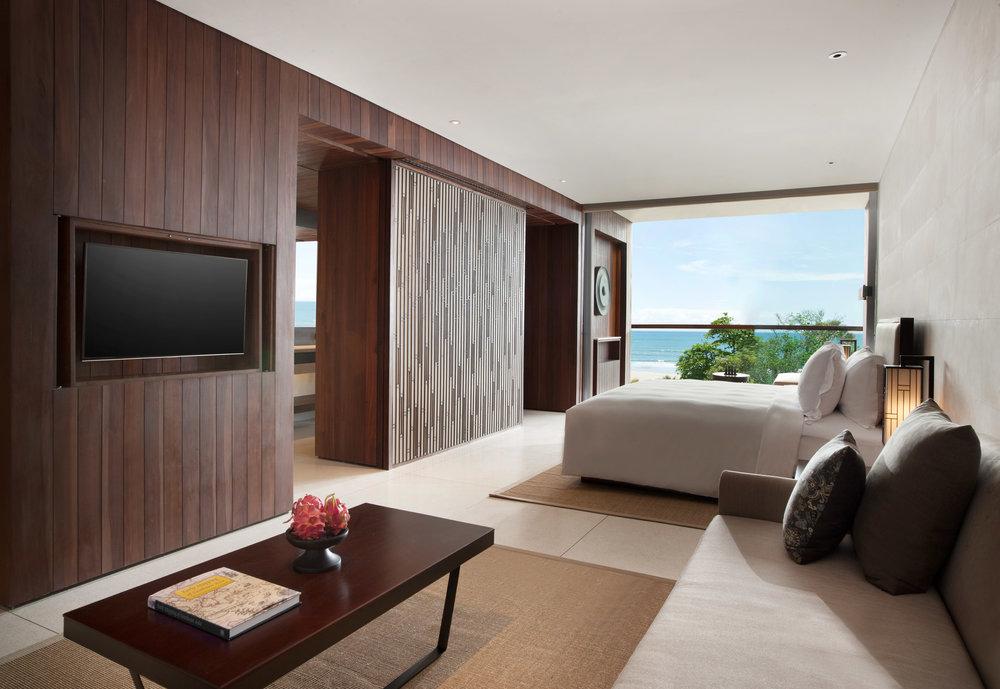 Alila Seminyak - Accommodation - Beach Suite 01.jpg
