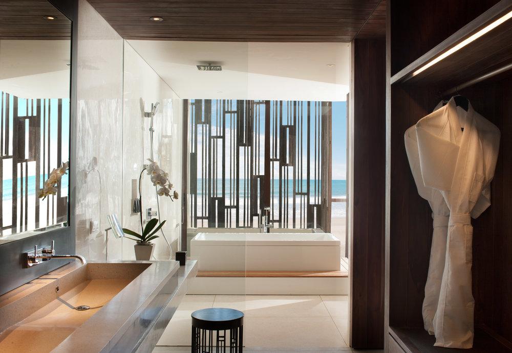 Alila Seminyak - Accommodation - Beach Suite 03.jpg