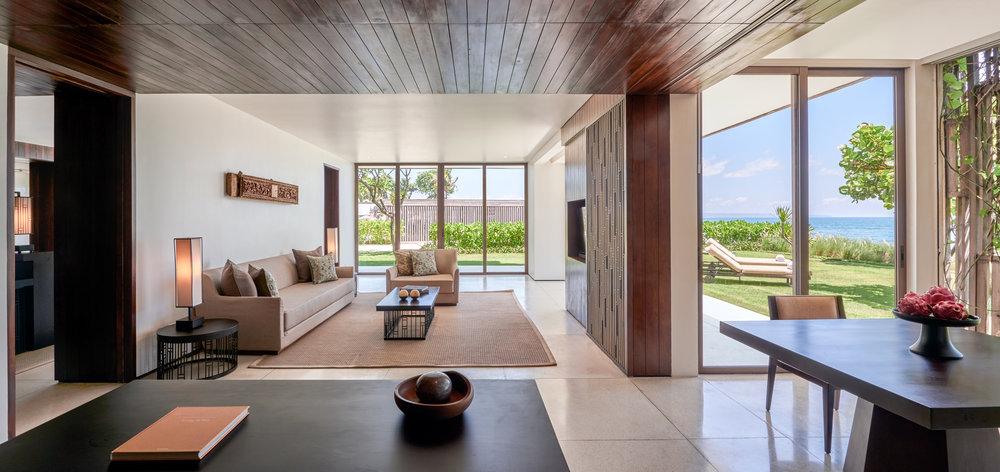 Alila Seminyak - Accommodation - Beach Suite 07.jpg