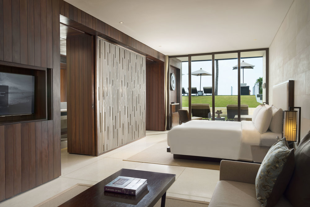 Alila Seminyak - Terrace Suite.jpg