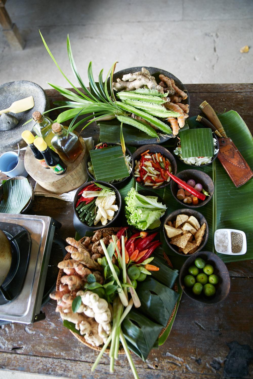 Alila Manggis - Alila Experiences - Culinary Delight 03.jpg
