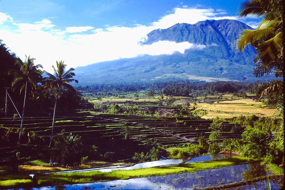 Alila Manggis - Classic Profile of Gunung Agung.JPG