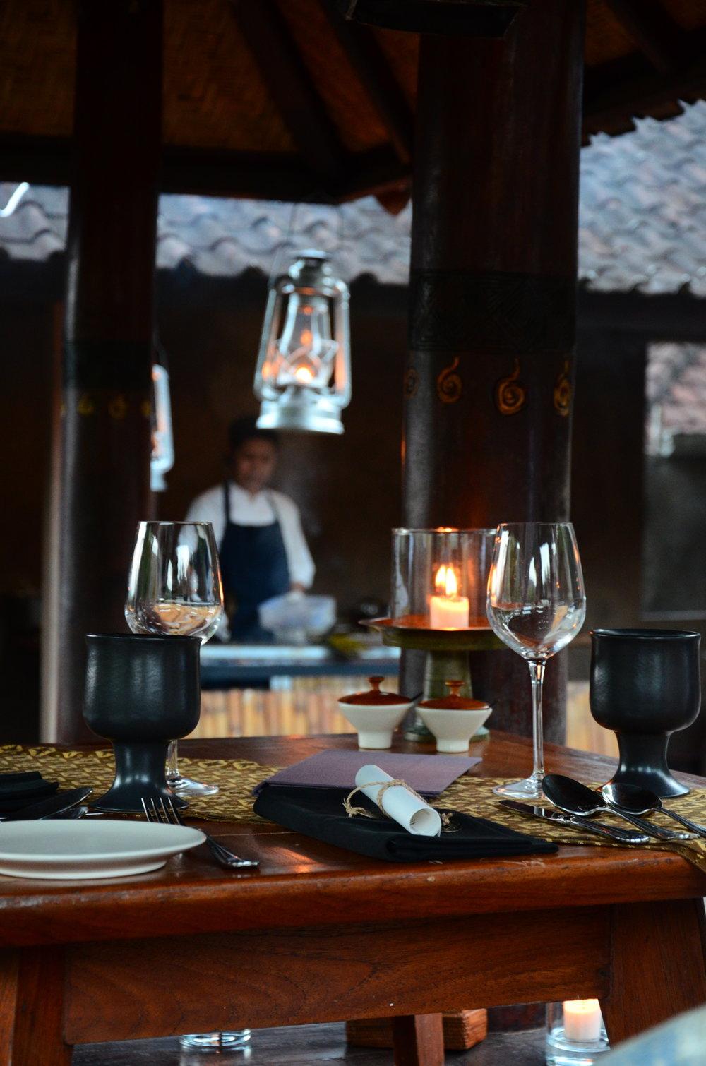 Alila Manggis - Bali Aga Dining Experience 01.JPG