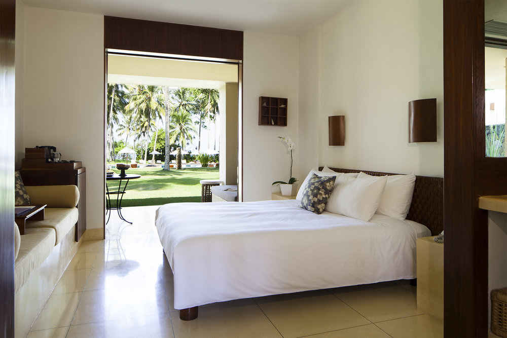 Alila Manggis - Accommodation - Superior Room 01.jpg